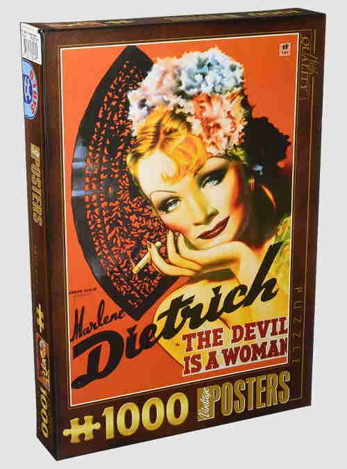 67555VP10-vintage-posters-marlene-dietrich-1000pcs