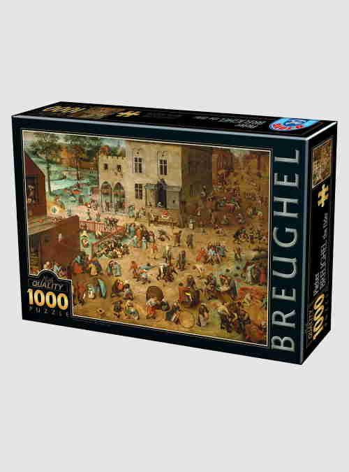 73778BR06-pieter-brueghel-elder-childrens-games-1000pcs
