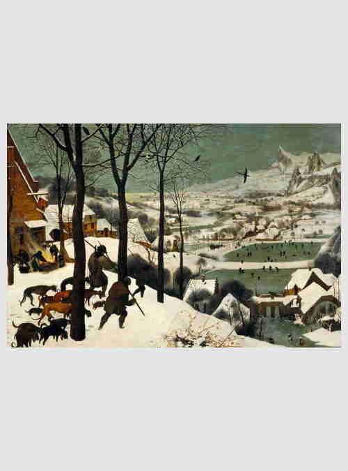 73778BR07-pieter-brueghel-elder-hunters-in-the-snow-1000pcs