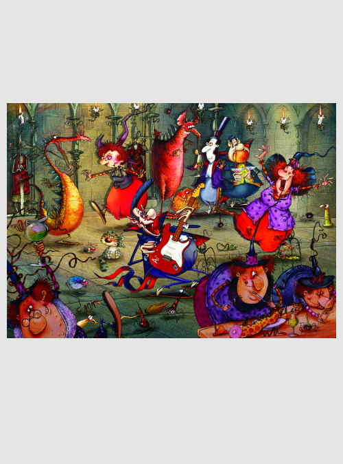 00556-François-Ruyer-The-Witches-Festival-500pcs