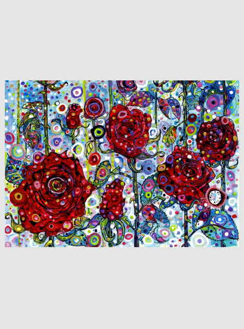 00894-Sally-Rich-Roses-500pcs
