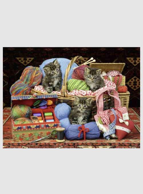 14785-knitters-delight-500pcs