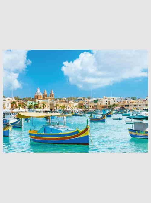 14978-mediterranean-malta-1000pcs