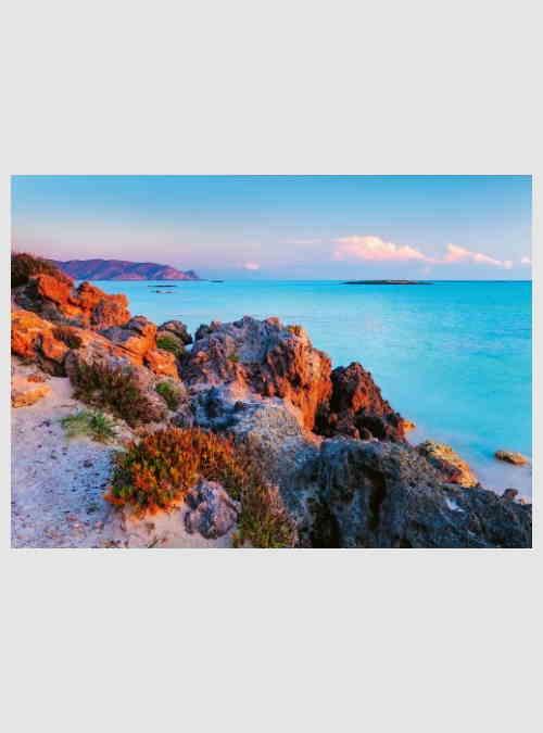 14980-mediterranean-greece-1000pcs