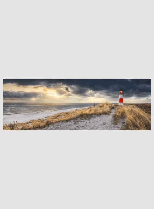 59622-manfred-voss-lighthouse-sylt-1000pcs