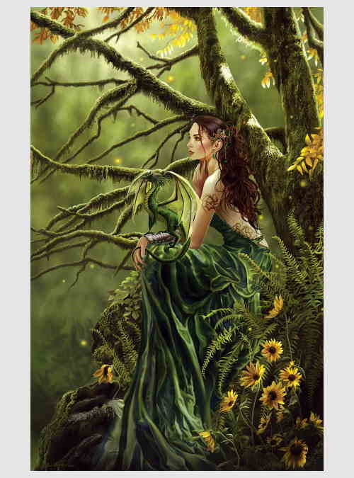 67730-Nene-Thomas-Queen-of-Fate-550pcs