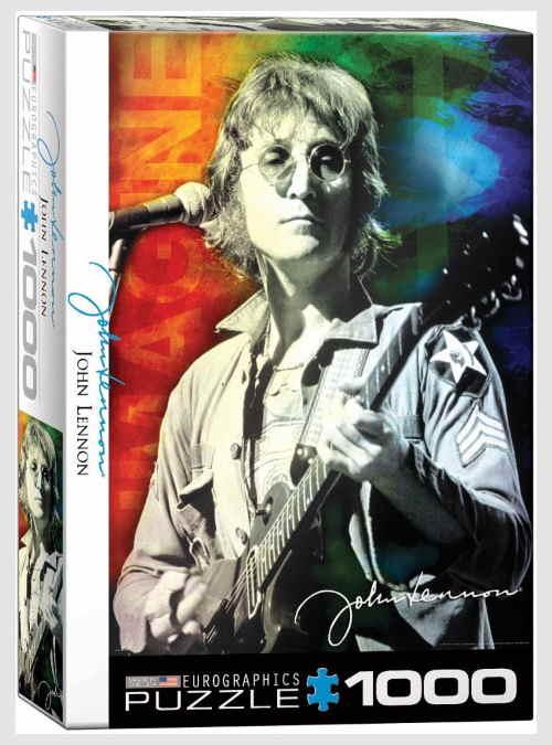 6000-0808-John-Lennon-1000pcs