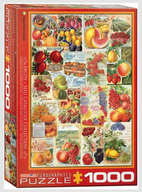 6000-0818-Fruits-Seed-Catalogue-collection-Smithsonian-1000pcs
