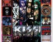 6000-5305-KISS-The-Albums-1000pcs