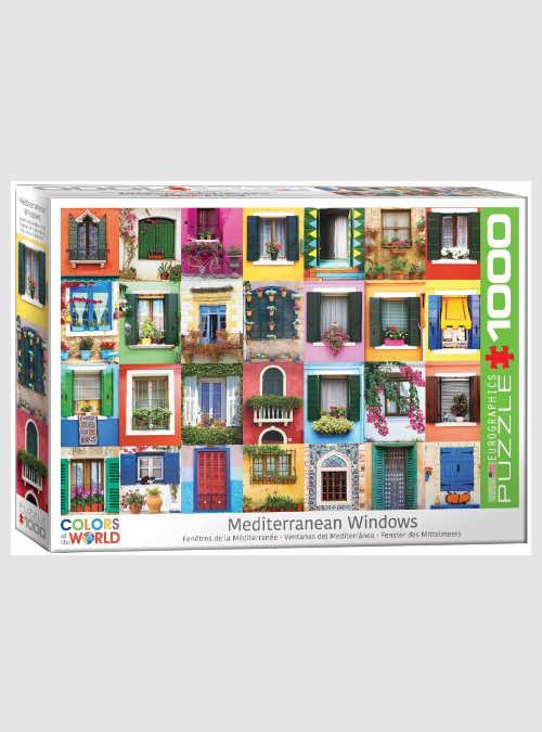 6000-5350-Mediterranean-Windows-1000pcs