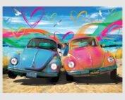6000-5525-VW-Beetle-Love-1000pcs