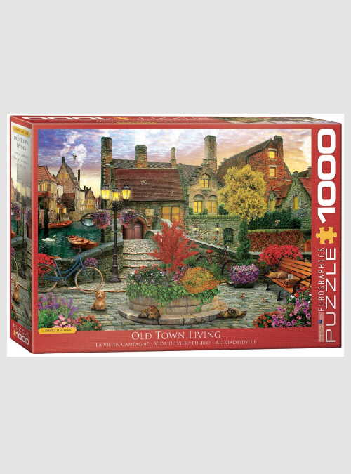 6000-5531-Old-Town-Living-1000pcs