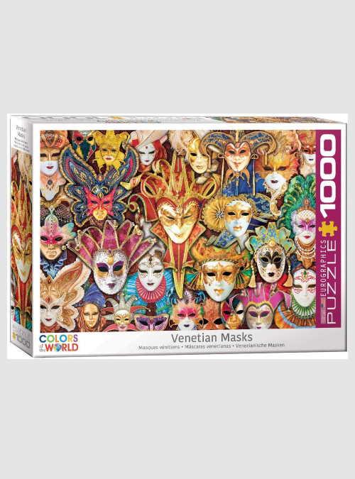 6000-5534-venitian-masks-1000pcs