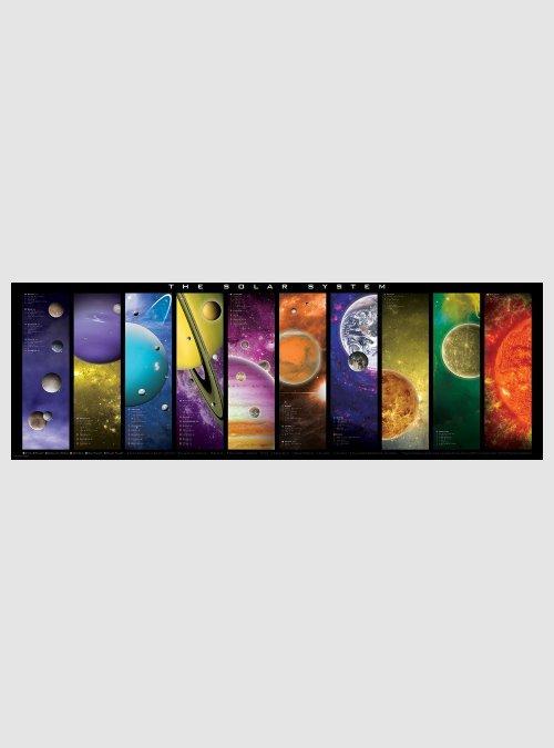 6010-0308-The-Solar-System-1000pcs
