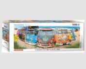 6010-5442-VW-Bus-KombiNation-1000pcs