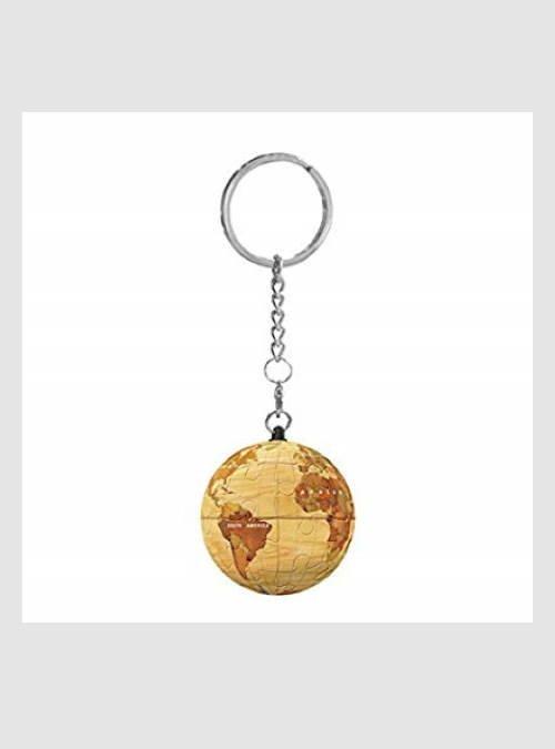 A2842-Keychain-3D-Puzzle-Globe-24pcs