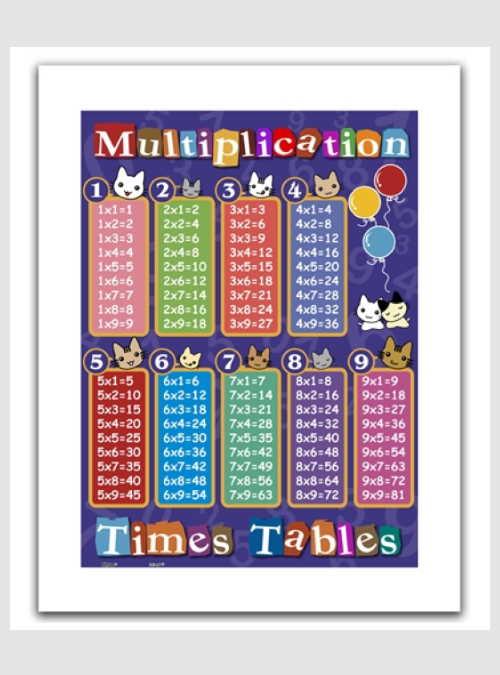 H1375-Plastic-Puzzle-Multiplication-table-300pcs