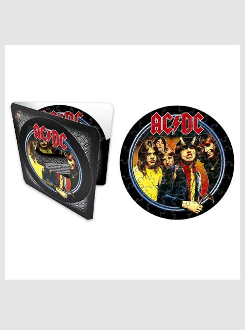 JS001PZ-acdc-highway-to-hell-72pcs