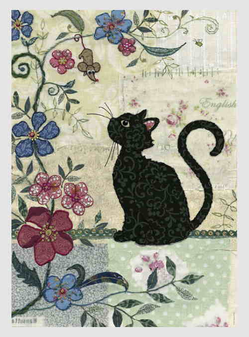 29808-jane-crowther-cat-and-mouse-1000pcs