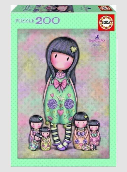17192-santoro-seven-sisters-200pcs