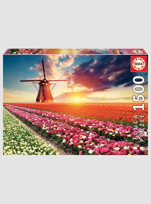 18465-tulips-landscape-1500pcs