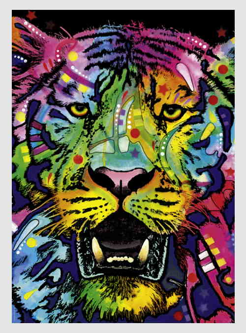 29766-jolly-pets-wild-tiger-1000pcs