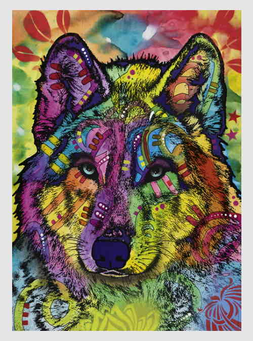 29809-jolly-pets-wolf-soul-1000pcs