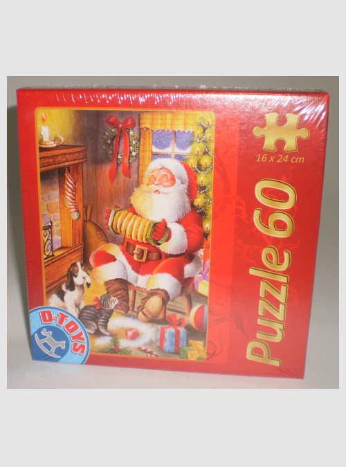 60709XM01-d-toys-christmas-puzzle_60pcs