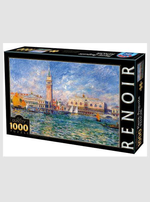 66909RE08-Renoir-the-doge-s-palace-1000pcs