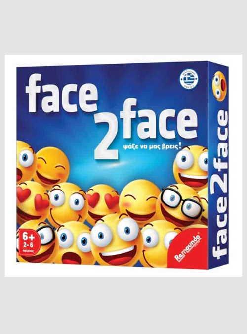 089-remoundo-face-2-face