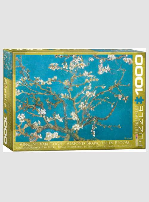 6000-0153-van-gogh-almond-branches-in-bloom-1000pcs