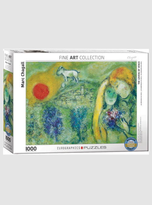 6000-0848-marc-chagall-the-lovers-of-vence-1000pcs