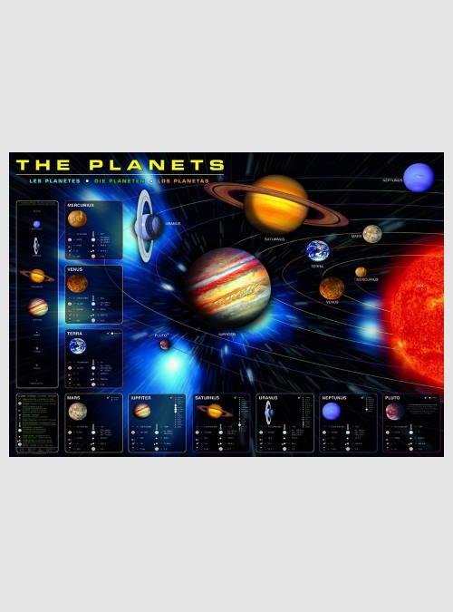 6000-1009-the-planets-1000pcs