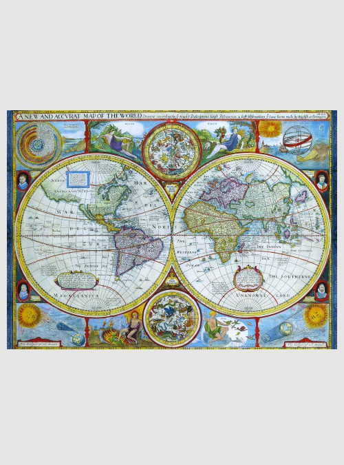 6000-2006-map-of-the-ancient-world-1000pcs