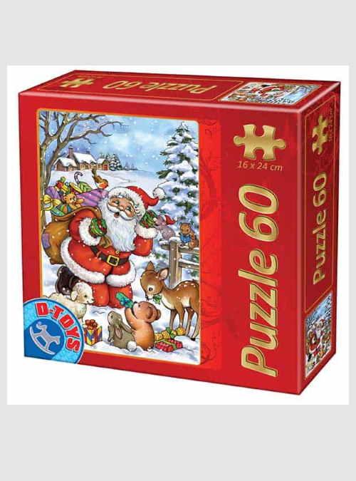 60709XM02-d-toys-christmas-puzzle_60pcs