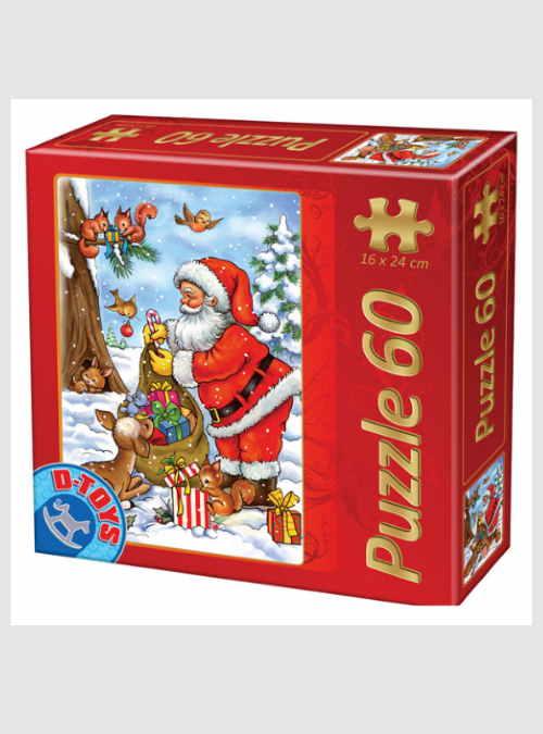60709XM03-d-toys-christmas-puzzle_60pcs