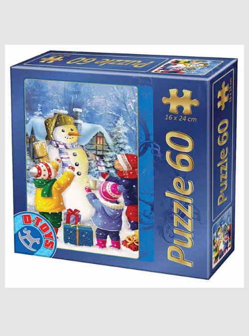 60709XM07-d-toys-christmas-puzzle_60pcs