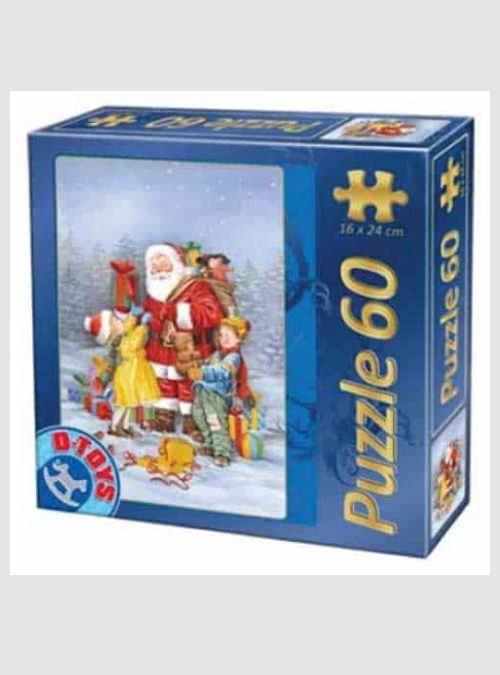 60709XM08-d-toys-christmas-puzzle_60pcs