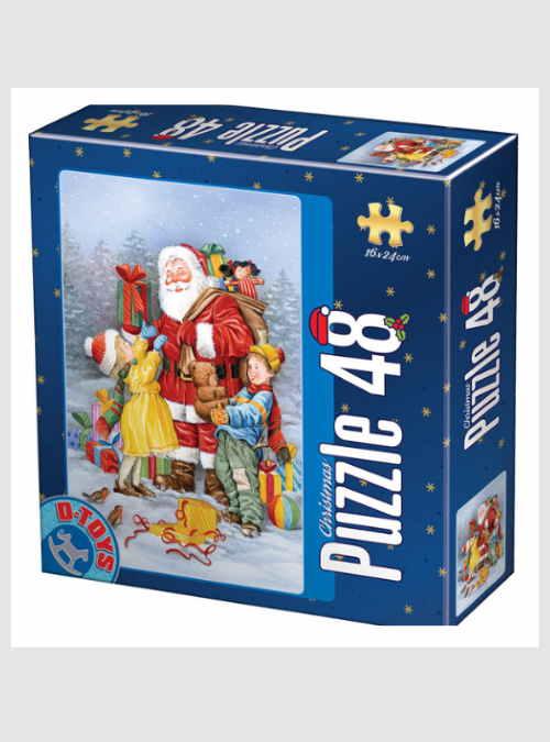 67623CH02-d-toys-christmas-puzzle_48pcs