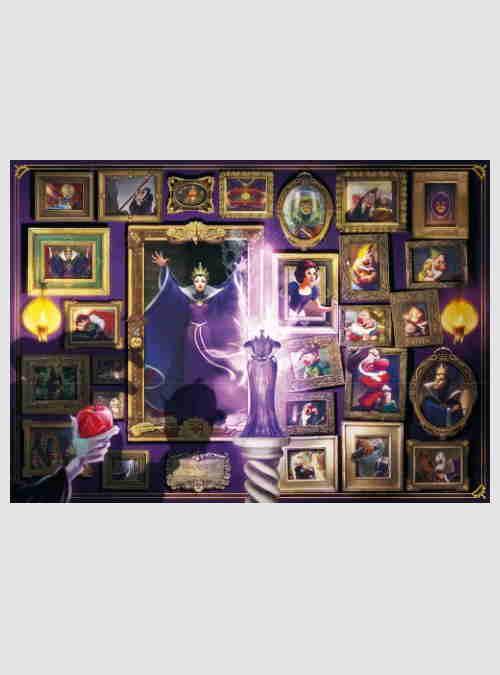 16520-disney-villainous-evil-queen-1000pcs