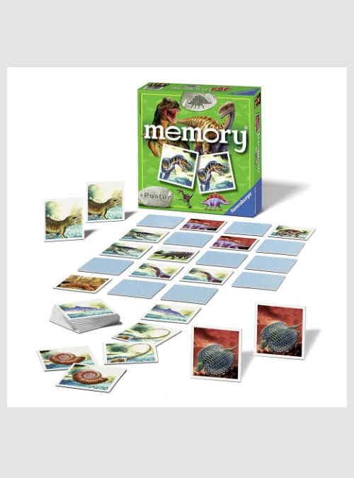 22099-dinosaurs-memory