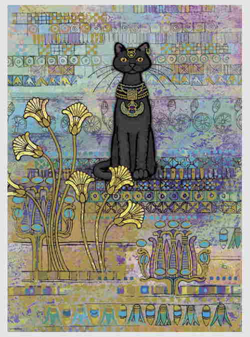 29536-jane-crowther-egyptian-1000pcs