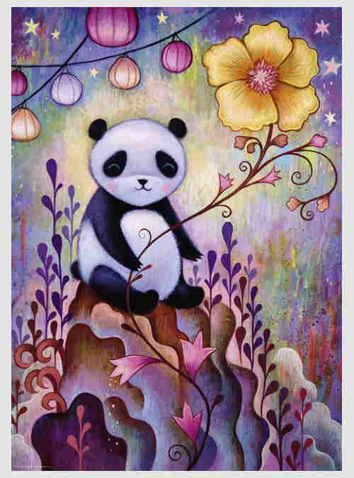 29803-Ketner-Panda-Naps-1000pcs