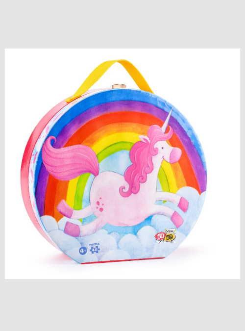 505313-unicorn-48pcs-box
