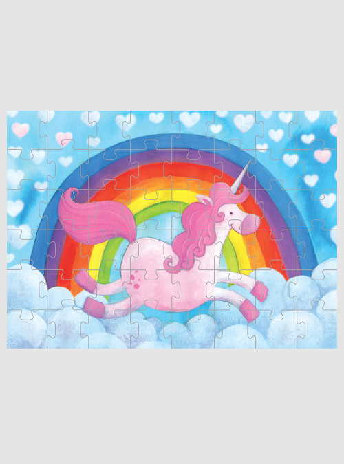 505313-unicorn-48pcs