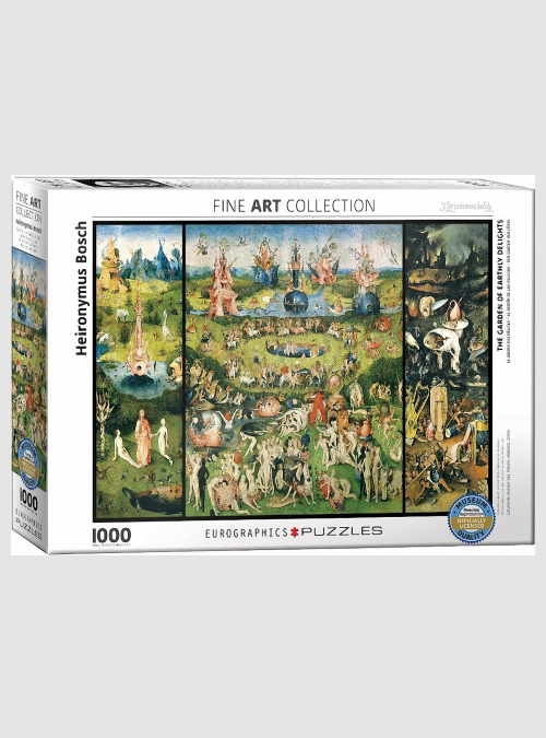 6000-0830-heironymus-bosch-the-garden-of-earthly-delights-1000pcs