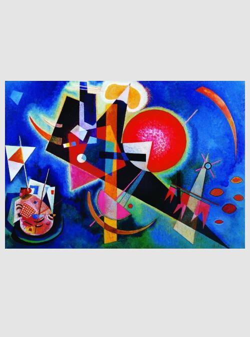 6000-1897-kandinsky-in-blue-1000pcs