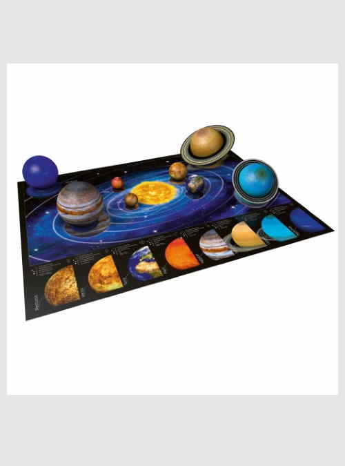 11668-3d-solar-system-8-planets