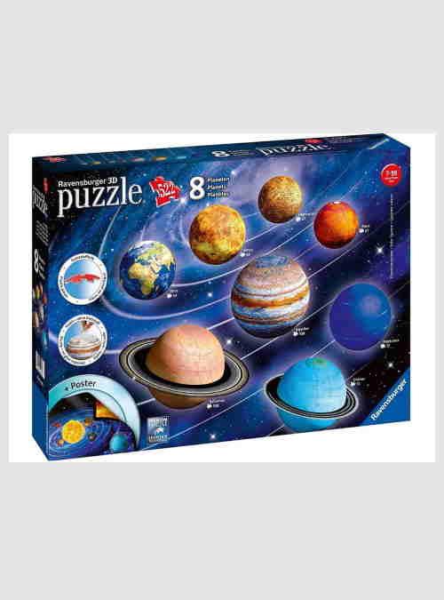 11668-3d-solar-system-box