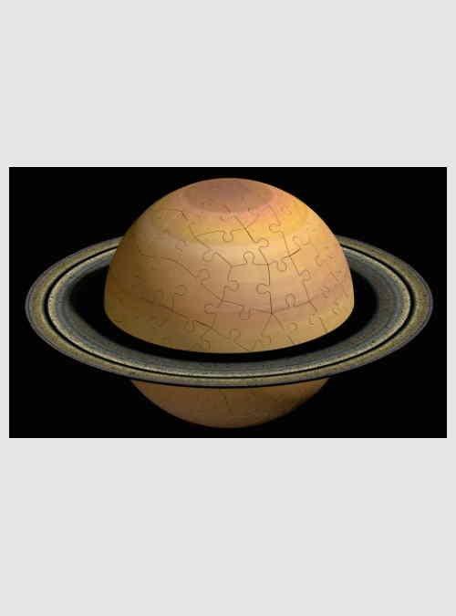 11668-3d-solar-system-planet